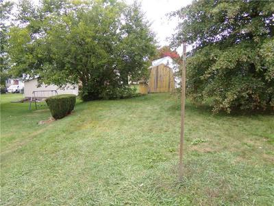 166 TREMBLE AVE, Campbell, OH 44405 - Photo 2