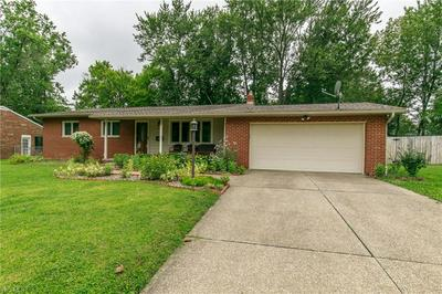 3642 LAKEVIEW BLVD, Stow, OH 44224 - Photo 2
