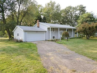 5671 S WRIGHT ST, Kingsville, OH 44048 - Photo 2
