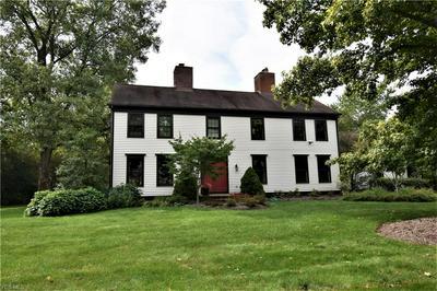 1780 STONINGTON DR, Hudson, OH 44236 - Photo 2
