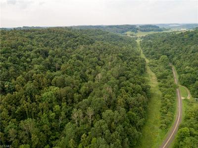 AZALEA RD, Dennison, OH 44621 - Photo 2