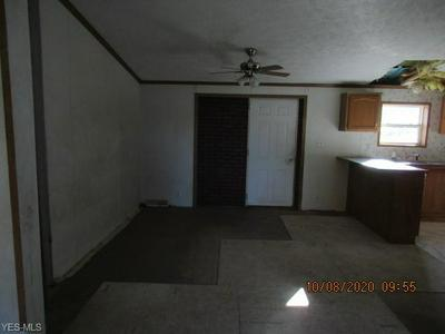 1468 STROUP RD, Atwater, OH 44201 - Photo 2