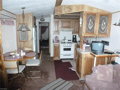 0 LASHLEY ROAD, Senecaville, OH 43780 - Photo 2