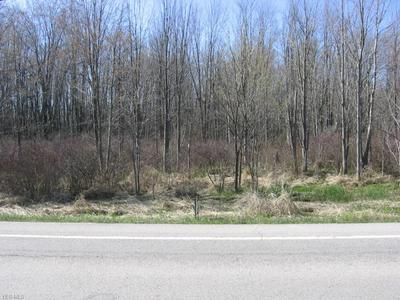 US ROUTE 6, Andover, OH 44003 - Photo 1