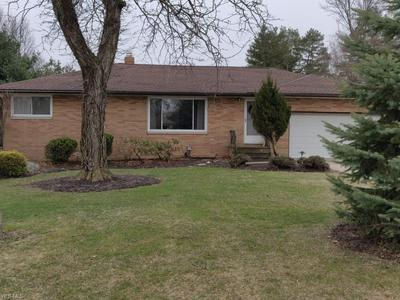 1412 NEMET DR, SEVEN HILLS, OH 44131 - Photo 1