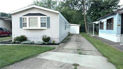 156 COEN RD, Vermilion, OH 44089 - Photo 1