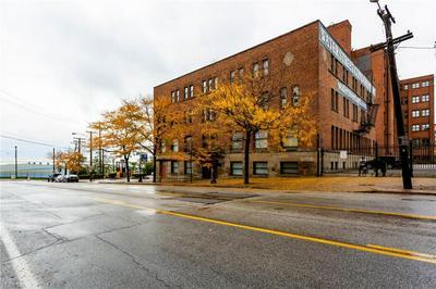 1133 W 9TH ST APT 306, Cleveland, OH 44113 - Photo 2