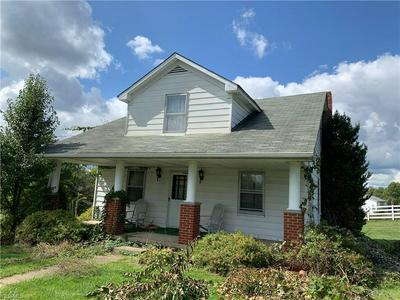 17068 STATE ROUTE 152, Toronto, OH 43964 - Photo 1