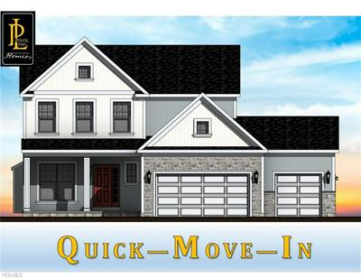 830 ANDREWS ST NW, Hartville, OH 44632 - Photo 1