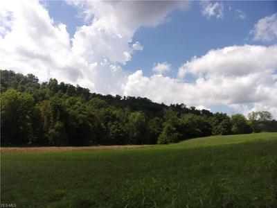EPPLEY RD, Crooksville, OH 43731 - Photo 1