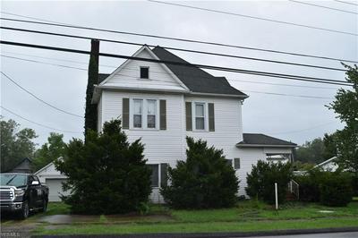302 N MAIN ST, Woodsfield, OH 43793 - Photo 1