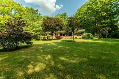 15045 HILL DR, Novelty, OH 44072 - Photo 1