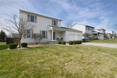3448 FORTY SECOND STREET, CANFIELD, OH 44406 - Photo 2