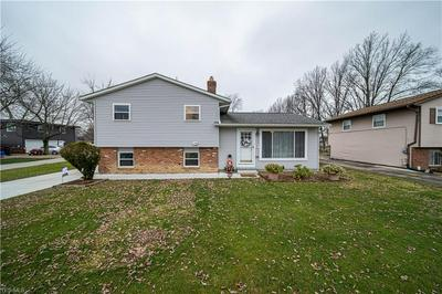 2526 LOST NATION RD, Willoughby, OH 44094 - Photo 1