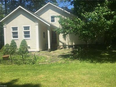6828 WAKEFIELD RD, HIRAM, OH 44234 - Photo 2