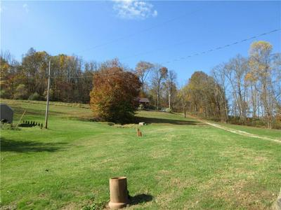 9766 STATE ROUTE 800 SE, Uhrichsville, OH 44683 - Photo 2