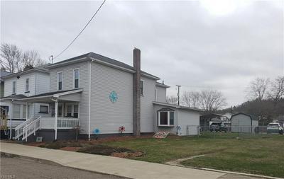 306 BANK ST, DENNISON, OH 44621 - Photo 2