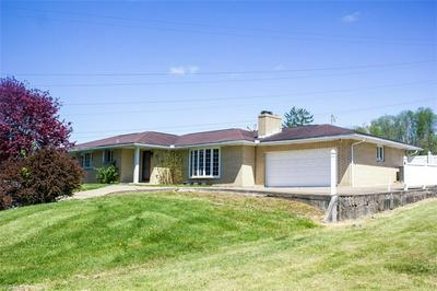 10538 STATE ROUTE 150, Rayland, OH 43943 - Photo 1