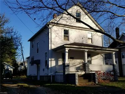 435 PRATT ST, Ravenna, OH 44266 - Photo 1