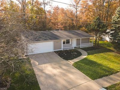 5057 HOLLYVIEW DR, Vermilion, OH 44089 - Photo 1