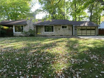 265 SLEEPY HOLLOW DR, Canfield, OH 44406 - Photo 1