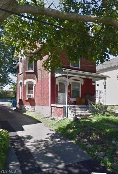 504 S STATELINE RD, Masury, OH 44438 - Photo 1