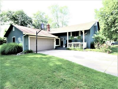 4210 FLORIDA ST, Perry, OH 44081 - Photo 1