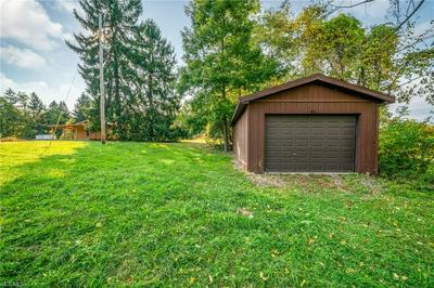 22183 COLDALE ST, Minerva, OH 44657 - Photo 2