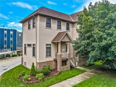 2087 W 7TH ST, Cleveland, OH 44113 - Photo 1