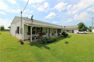 7875 STATE ROUTE 46, Orwell, OH 44076 - Photo 2