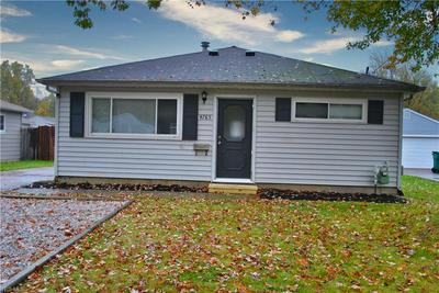4785 HOMEWOOD DR, Mentor, OH 44060 - Photo 1