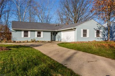 5204 BIRCH ST, North Ridgeville, OH 44039 - Photo 1