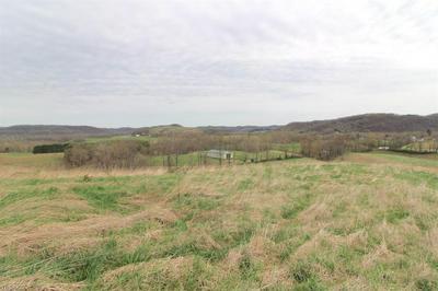 WORTHING RD, Kimbolton, OH 43749 - Photo 2
