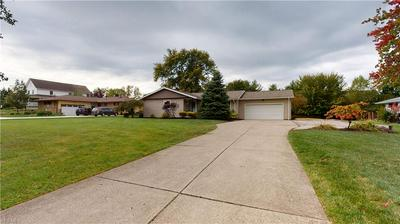 10200 BROADVIEW RD, Broadview Heights, OH 44147 - Photo 2