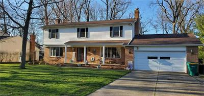 9205 IDLEWOOD DR, MENTOR, OH 44060 - Photo 1