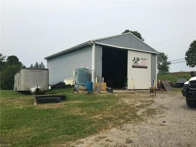 509 MARIETTA ST, Sarahsville, OH 43779 - Photo 1