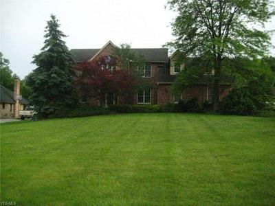 4804 CHESTNUT OVAL, INDEPENDENCE, OH 44131 - Photo 1