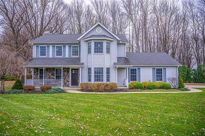 3380 NARROWS RD, Perry, OH 44081 - Photo 1