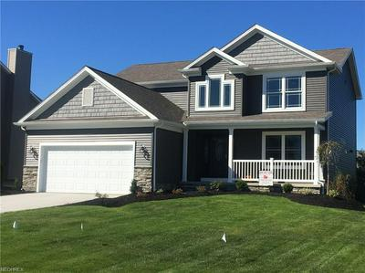 SL 40 AZALEA RIDGE DRIVE, PERRY, OH 44081 - Photo 1