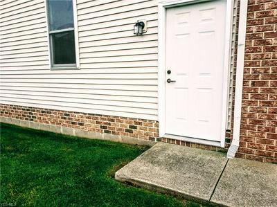 309 COUNTRY LN, Richmond Heights, OH 44143 - Photo 2
