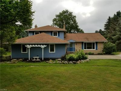 14191 RAVENNA RD, Newbury, OH 44065 - Photo 1