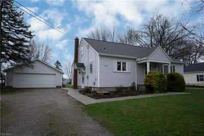 10197 W HIGH ST, ORRVILLE, OH 44667 - Photo 2