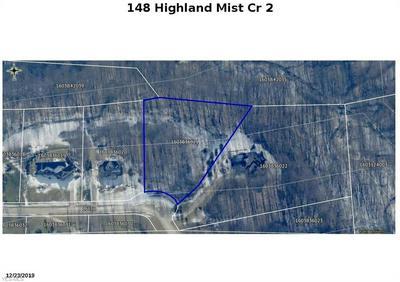 148 HIGHLAND MIST CIR, Hinckley, OH 44233 - Photo 2