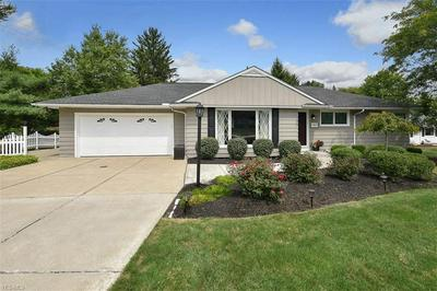 5403 HILLSIDE RD, Independence, OH 44131 - Photo 1