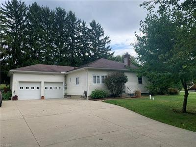 3655 SOUTHERN RD, Richfield, OH 44286 - Photo 1