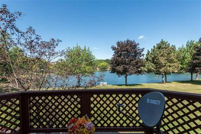 8591 SCENICVIEW DR # T201, Broadview Heights, OH 44147 - Photo 2