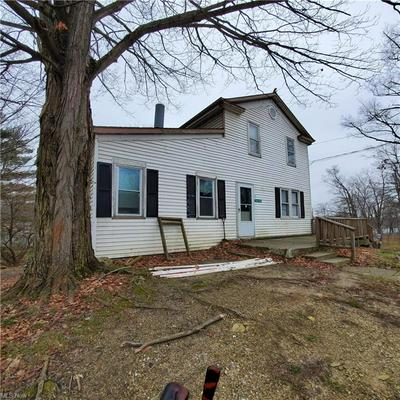 16196 MCCALL RD, Garrettsville, OH 44231 - Photo 1