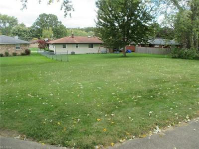 ELM ST, Struthers, OH 44471 - Photo 1
