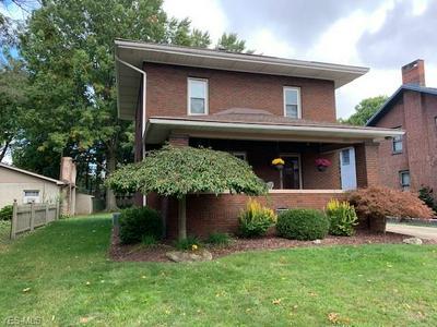 321 E 13TH ST, Dover, OH 44622 - Photo 2