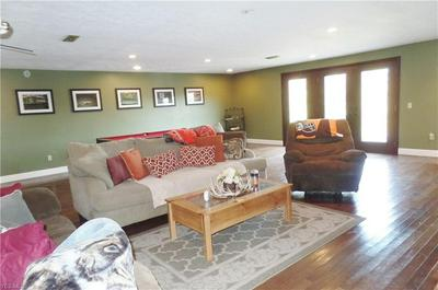 3105 TIEBER RD, Stockport, OH 43787 - Photo 2
